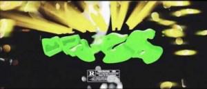Video: Lil Techy - Drugs